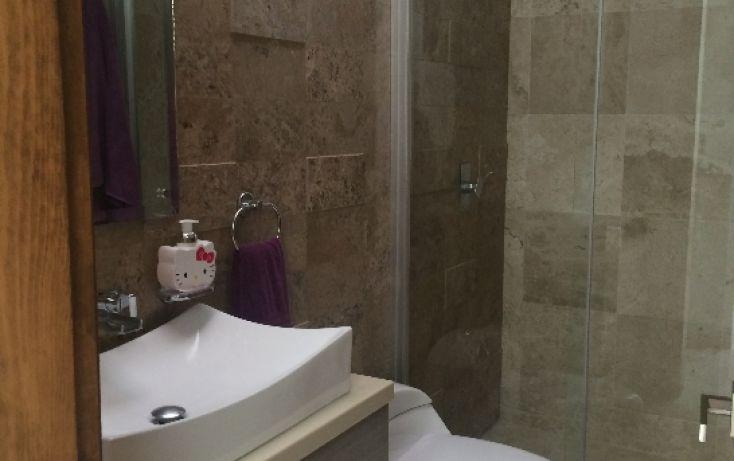Foto de casa en condominio en venta en, horizontes, san luis potosí, san luis potosí, 1125229 no 16