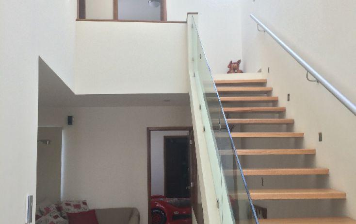 Foto de casa en condominio en venta en, horizontes, san luis potosí, san luis potosí, 1125229 no 19