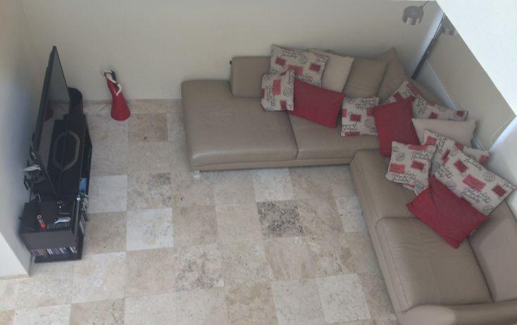 Foto de casa en condominio en venta en, horizontes, san luis potosí, san luis potosí, 1125229 no 20