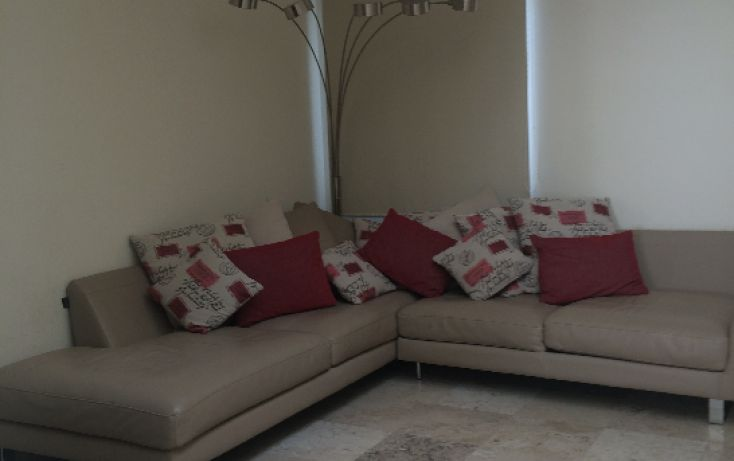 Foto de casa en condominio en venta en, horizontes, san luis potosí, san luis potosí, 1125229 no 22