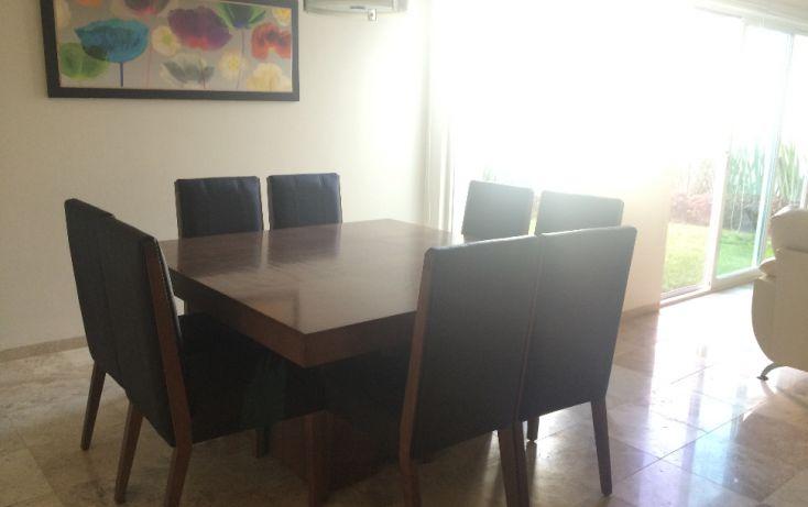Foto de casa en condominio en venta en, horizontes, san luis potosí, san luis potosí, 1125229 no 23