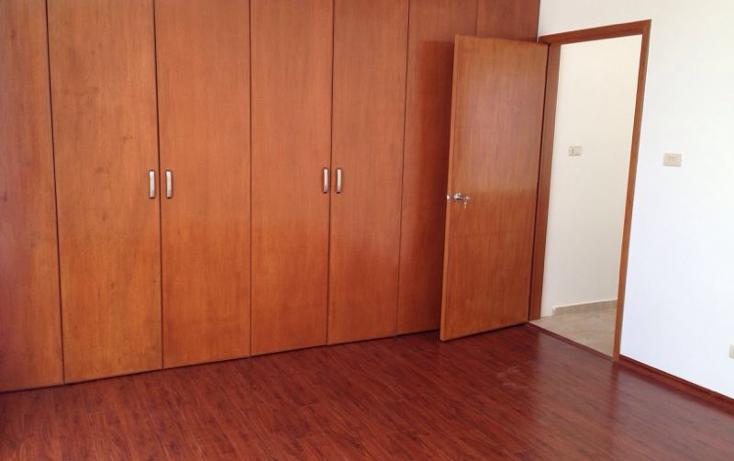 Foto de casa en venta en  , horizontes, san luis potos?, san luis potos?, 1125739 No. 06
