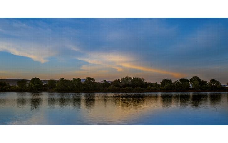 Foto de terreno habitacional en venta en  , horizontes, san luis potosí, san luis potosí, 1146613 No. 14