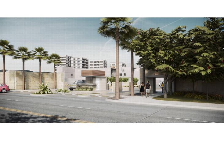 Foto de terreno habitacional en venta en  , horizontes, san luis potosí, san luis potosí, 1146613 No. 15