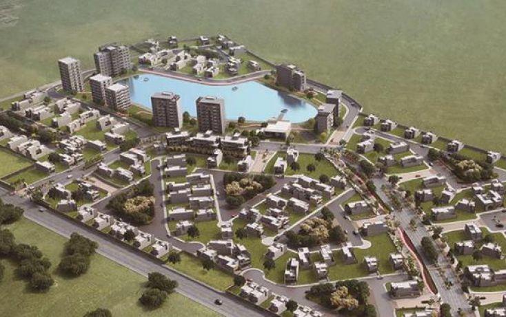 Foto de terreno habitacional en venta en, horizontes, san luis potosí, san luis potosí, 1178317 no 01
