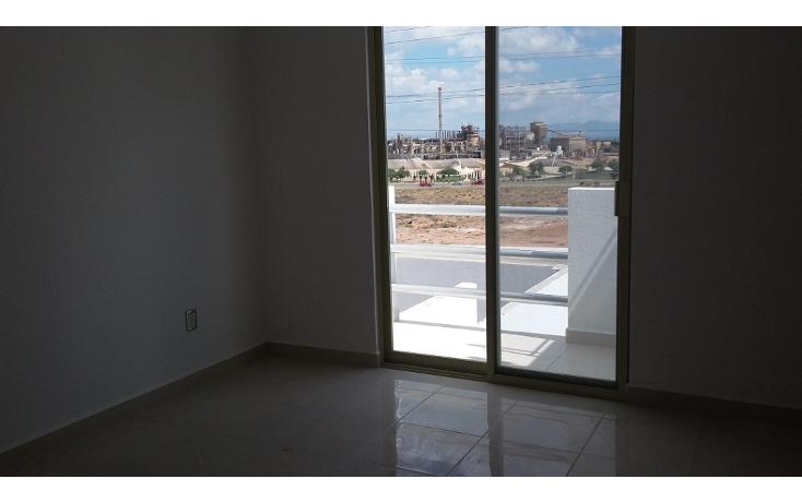 Foto de casa en venta en  , horizontes, san luis potosí, san luis potosí, 1182275 No. 03