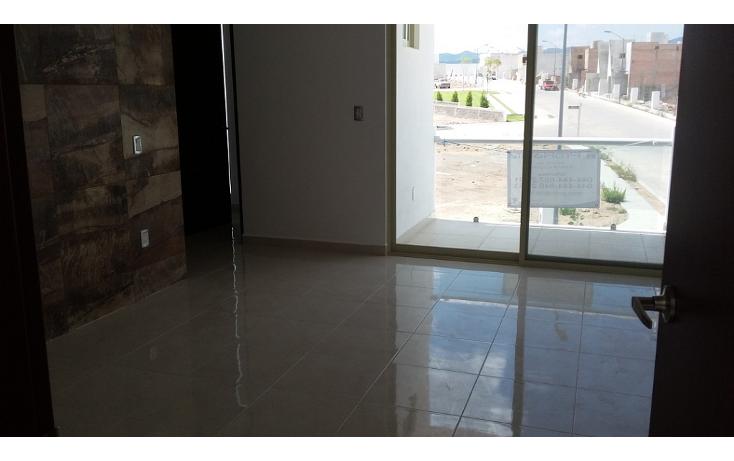Foto de casa en venta en  , horizontes, san luis potosí, san luis potosí, 1182275 No. 04