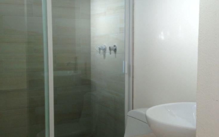 Foto de casa en venta en, horizontes, san luis potosí, san luis potosí, 1193985 no 01