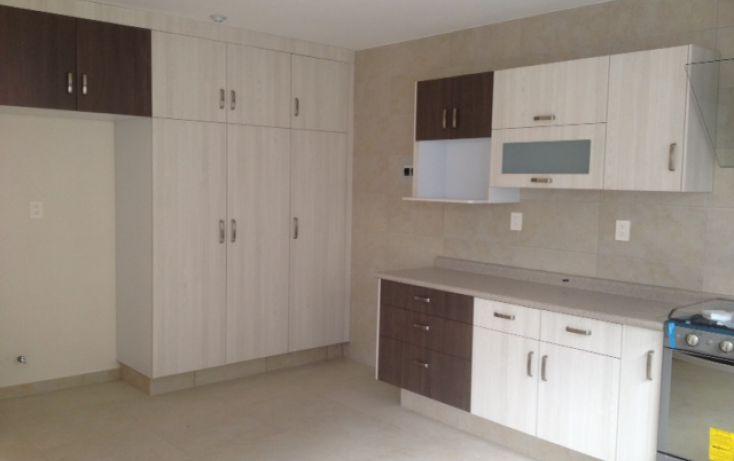 Foto de casa en venta en, horizontes, san luis potosí, san luis potosí, 1193985 no 03