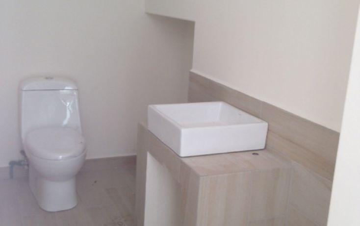 Foto de casa en venta en, horizontes, san luis potosí, san luis potosí, 1193985 no 04