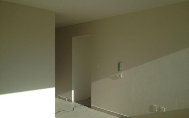 Foto de casa en venta en, horizontes, san luis potosí, san luis potosí, 1193985 no 05