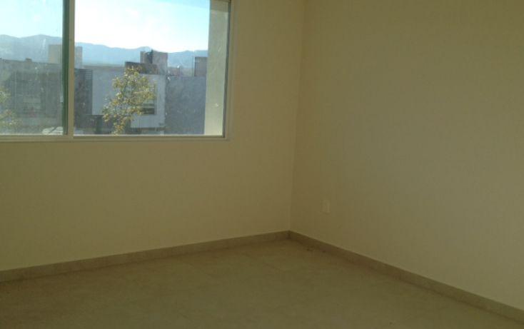 Foto de casa en venta en, horizontes, san luis potosí, san luis potosí, 1193985 no 06