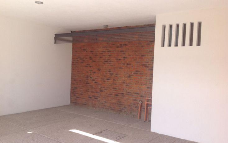 Foto de casa en venta en, horizontes, san luis potosí, san luis potosí, 1201895 no 02