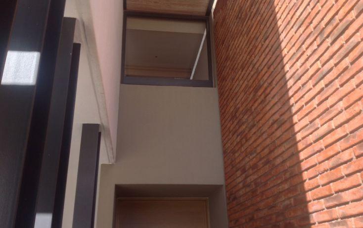Foto de casa en venta en, horizontes, san luis potosí, san luis potosí, 1201895 no 03