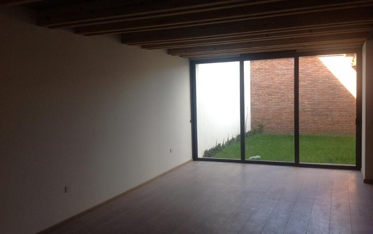 Foto de casa en venta en  , horizontes, san luis potos?, san luis potos?, 1201895 No. 06