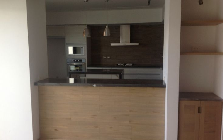 Foto de casa en venta en, horizontes, san luis potosí, san luis potosí, 1201895 no 07