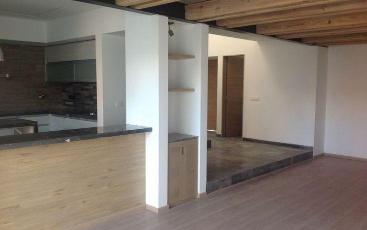 Foto de casa en venta en, horizontes, san luis potosí, san luis potosí, 1201895 no 08