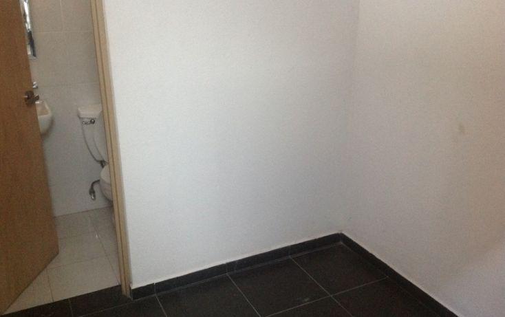Foto de casa en venta en, horizontes, san luis potosí, san luis potosí, 1201895 no 10