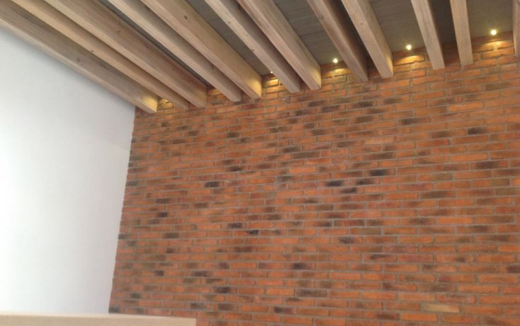 Foto de casa en venta en, horizontes, san luis potosí, san luis potosí, 1201895 no 11