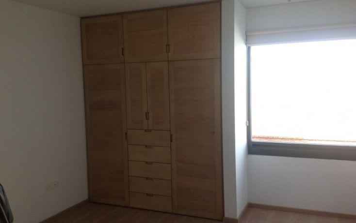 Foto de casa en venta en, horizontes, san luis potosí, san luis potosí, 1201895 no 14