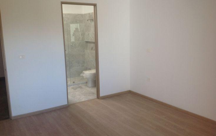 Foto de casa en venta en, horizontes, san luis potosí, san luis potosí, 1201895 no 15