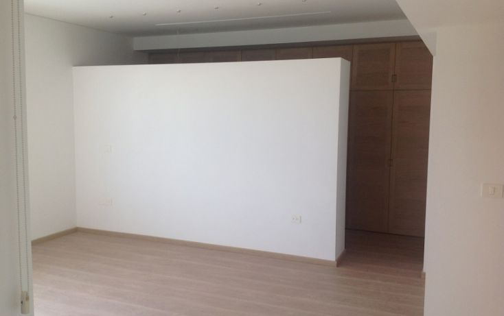 Foto de casa en venta en, horizontes, san luis potosí, san luis potosí, 1201895 no 17