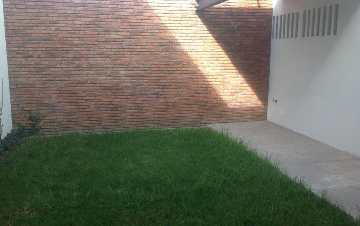 Foto de casa en venta en, horizontes, san luis potosí, san luis potosí, 1201895 no 21