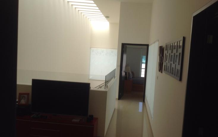 Foto de casa en venta en  , horizontes, san luis potosí, san luis potosí, 1203715 No. 03