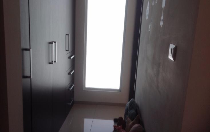 Foto de casa en venta en  , horizontes, san luis potos?, san luis potos?, 1203715 No. 04