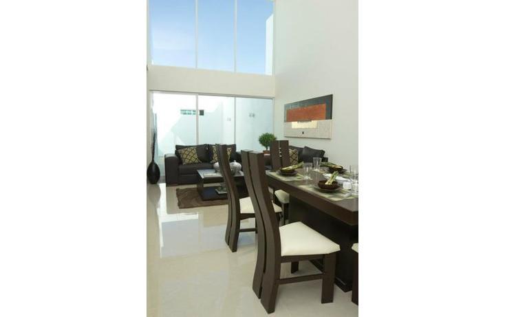 Foto de casa en condominio en venta en  , horizontes, san luis potosí, san luis potosí, 1244323 No. 10