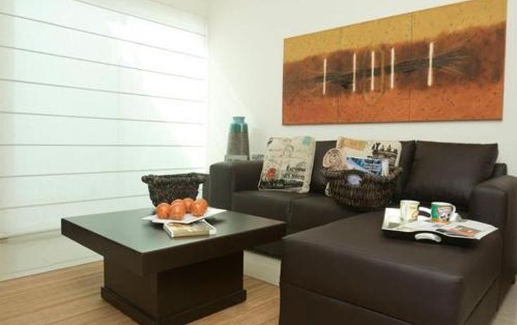 Foto de casa en condominio en venta en  , horizontes, san luis potosí, san luis potosí, 1244323 No. 11