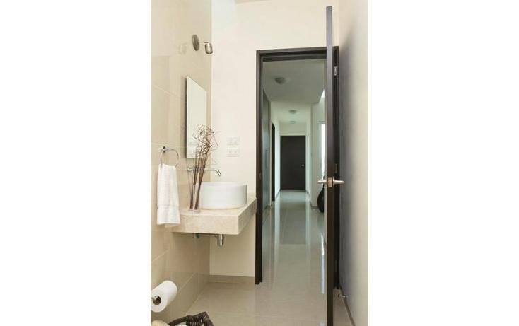 Foto de casa en condominio en venta en  , horizontes, san luis potosí, san luis potosí, 1244323 No. 13