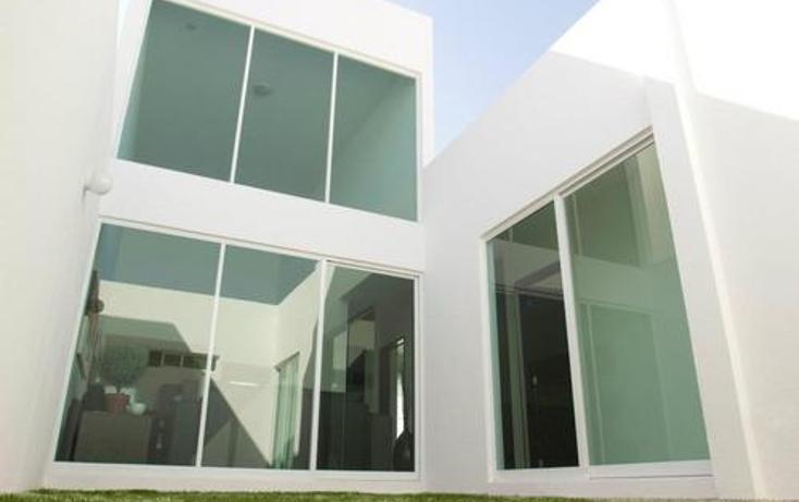 Foto de casa en condominio en venta en  , horizontes, san luis potosí, san luis potosí, 1244323 No. 14