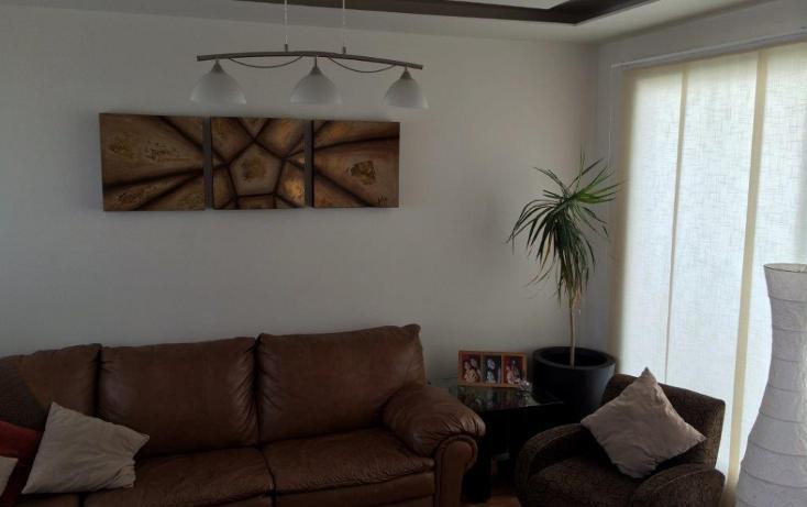 Foto de casa en venta en  , horizontes, san luis potosí, san luis potosí, 1257037 No. 02