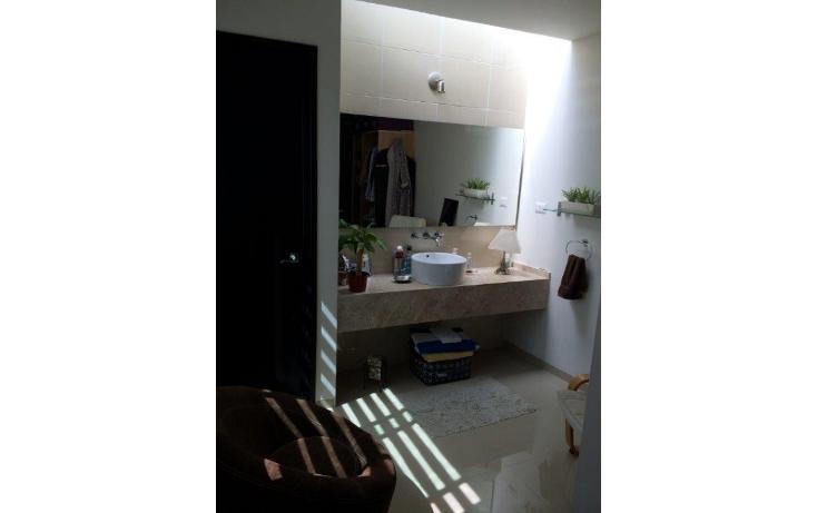 Foto de casa en venta en  , horizontes, san luis potosí, san luis potosí, 1257037 No. 05