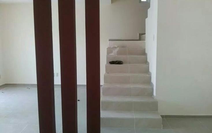 Foto de casa en venta en  , horizontes, san luis potosí, san luis potosí, 1292845 No. 03