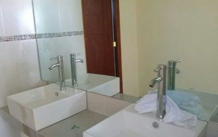 Foto de casa en venta en, horizontes, san luis potosí, san luis potosí, 1292845 no 04