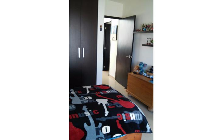 Foto de casa en venta en  , horizontes, san luis potosí, san luis potosí, 1300447 No. 06