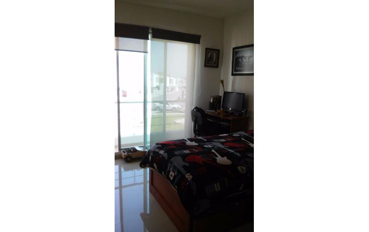 Foto de casa en venta en  , horizontes, san luis potosí, san luis potosí, 1300447 No. 07