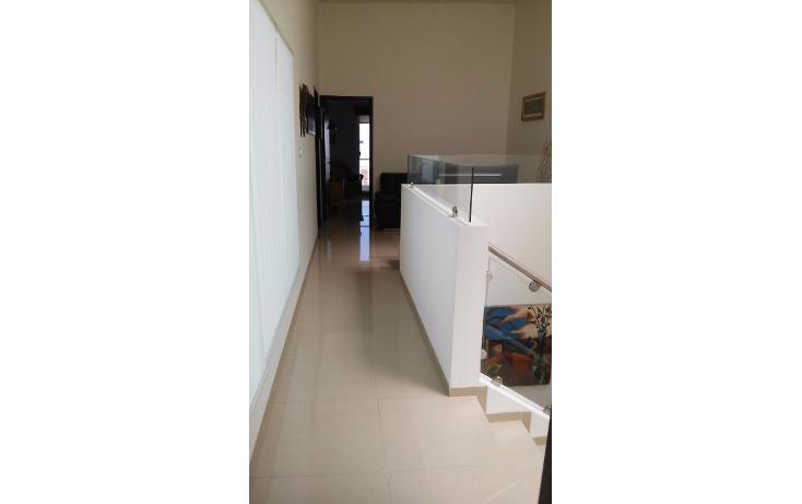 Foto de casa en venta en  , horizontes, san luis potosí, san luis potosí, 1300447 No. 09