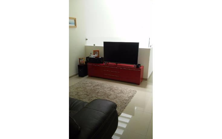 Foto de casa en venta en  , horizontes, san luis potosí, san luis potosí, 1300447 No. 10