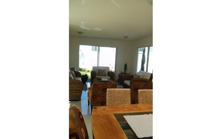 Foto de casa en venta en  , horizontes, san luis potosí, san luis potosí, 1300447 No. 11