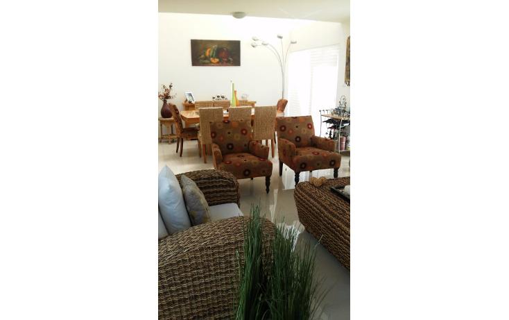 Foto de casa en venta en  , horizontes, san luis potosí, san luis potosí, 1300447 No. 12
