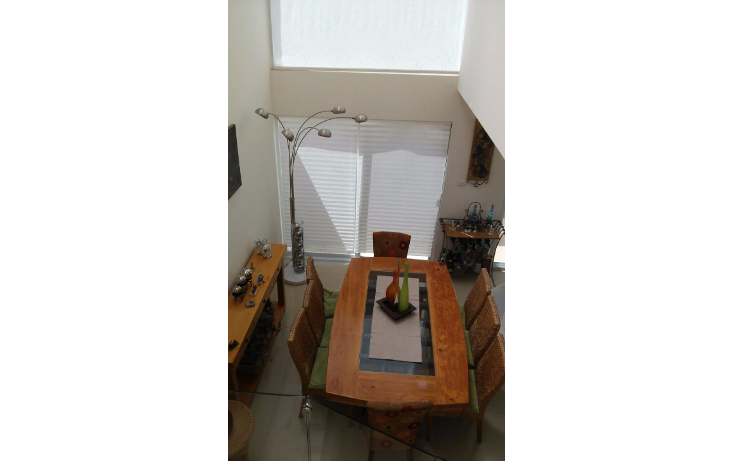 Foto de casa en venta en  , horizontes, san luis potosí, san luis potosí, 1300447 No. 13