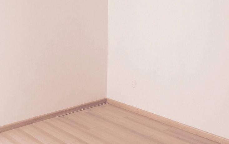 Foto de casa en venta en, horizontes, san luis potosí, san luis potosí, 1353177 no 15