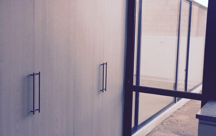 Foto de casa en venta en, horizontes, san luis potosí, san luis potosí, 1353177 no 17
