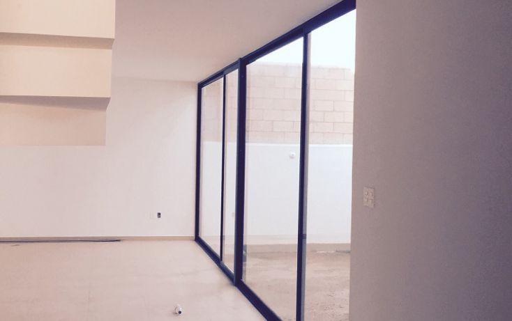 Foto de casa en venta en, horizontes, san luis potosí, san luis potosí, 1353177 no 19
