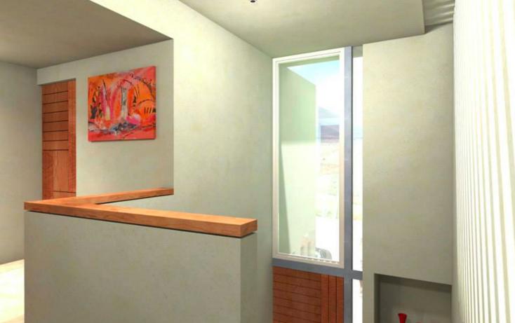 Foto de casa en condominio en venta en  , horizontes, san luis potosí, san luis potosí, 1503133 No. 04