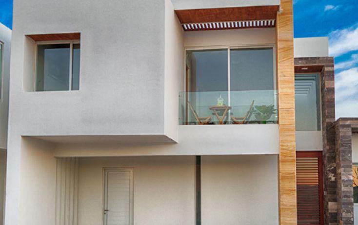 Foto de casa en condominio en venta en, horizontes, san luis potosí, san luis potosí, 1515146 no 01
