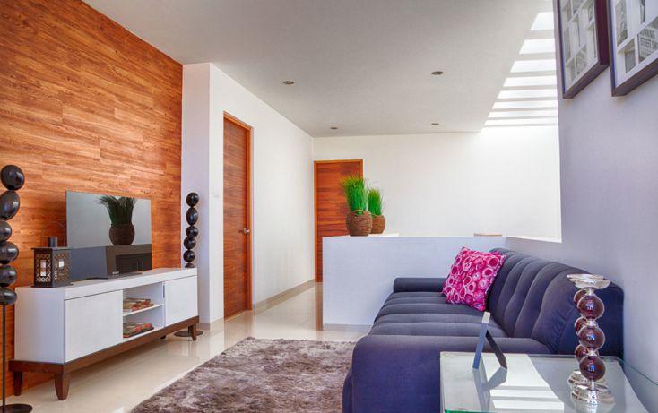 Foto de casa en condominio en venta en, horizontes, san luis potosí, san luis potosí, 1515146 no 04